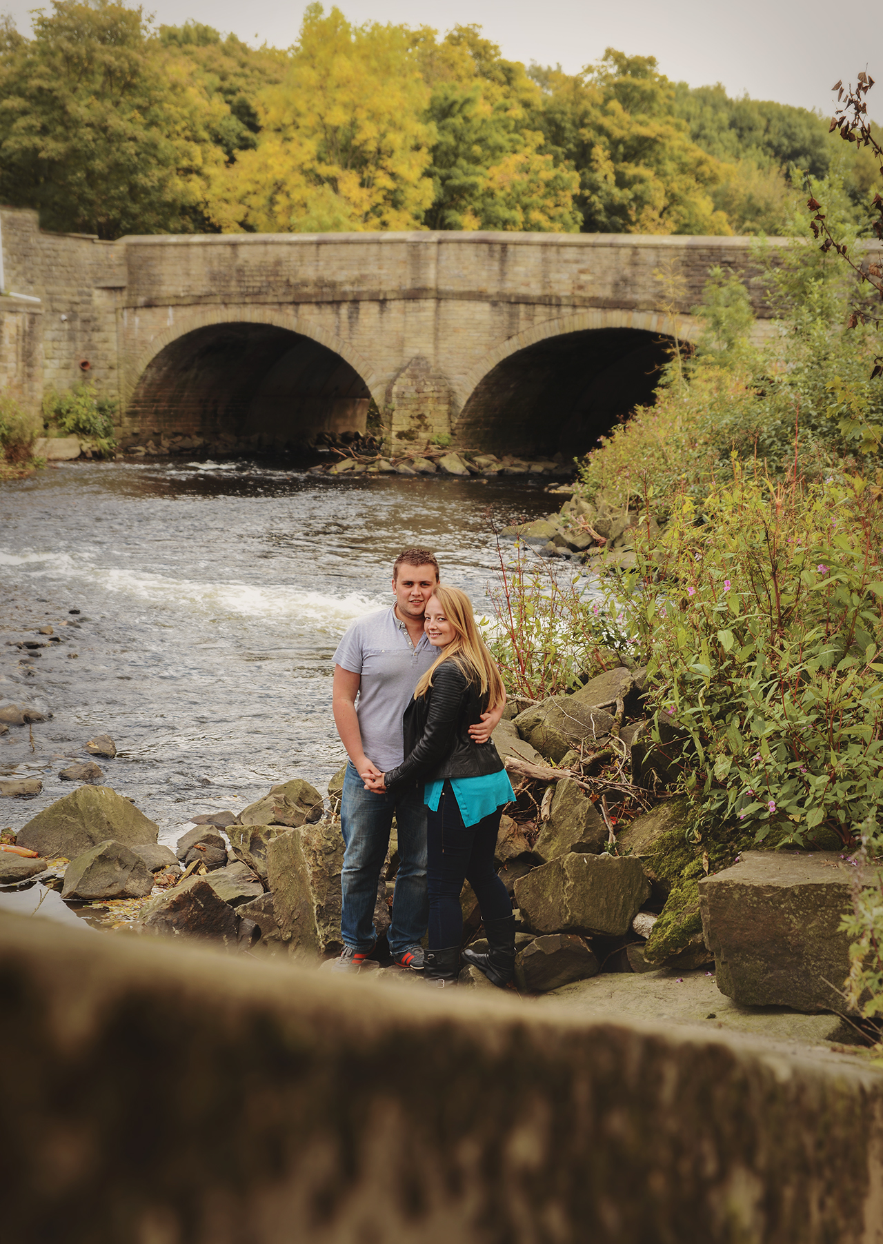 ramsbottom-location-photoshoot-photographer.jpg