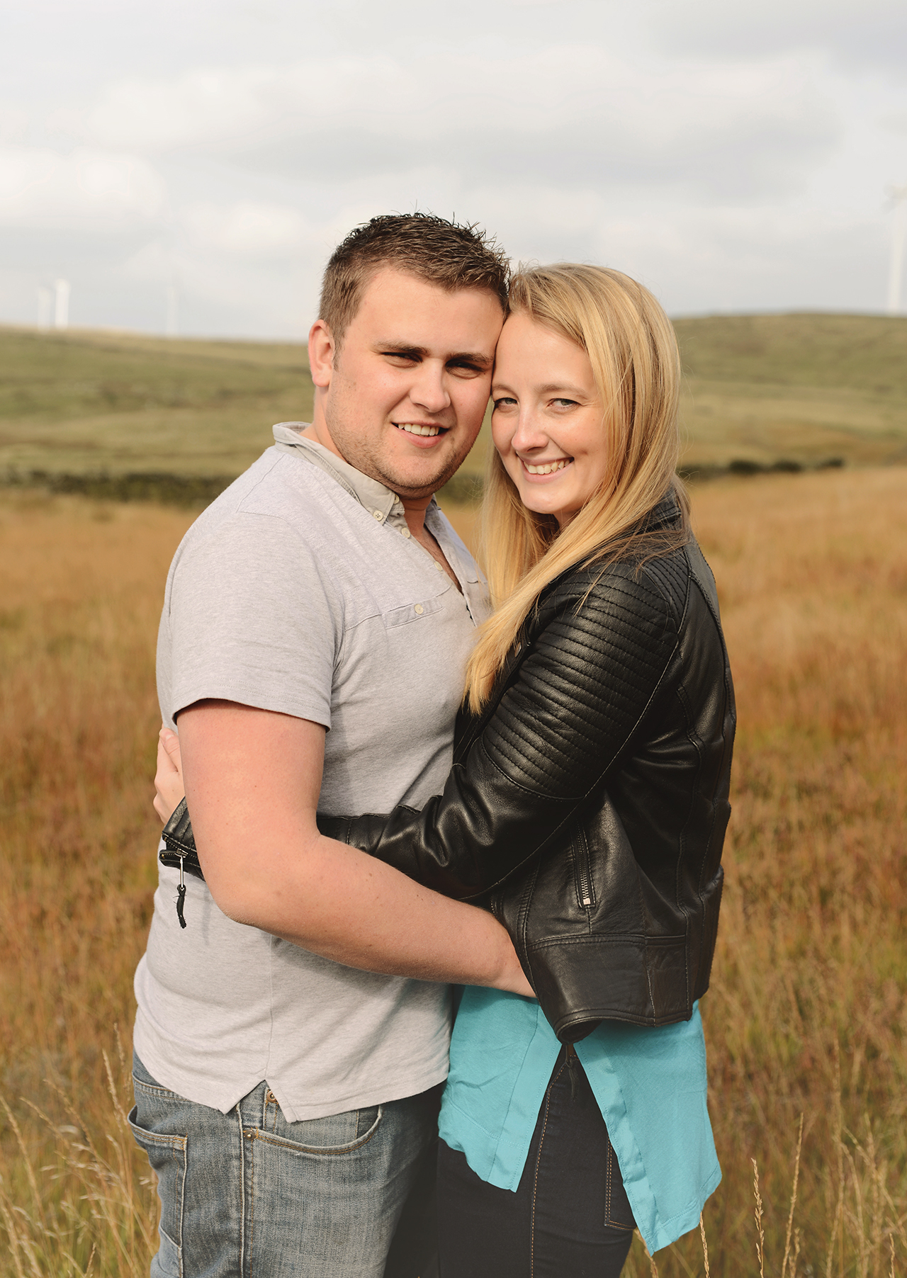 photoshoot-location-engagement-photography-rochdale.jpg