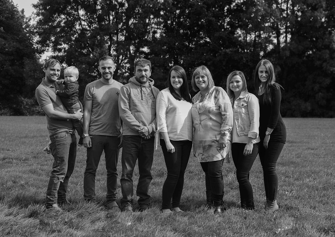family-photographer-rochdale.jpg