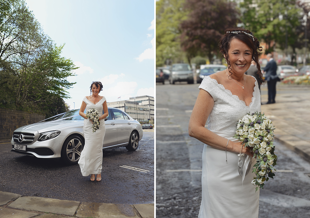 wedding-rochdale-photography_02.jpg