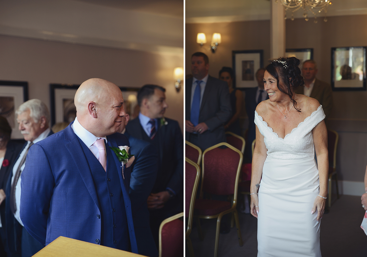 wedding-rochdale-photography_05.jpg