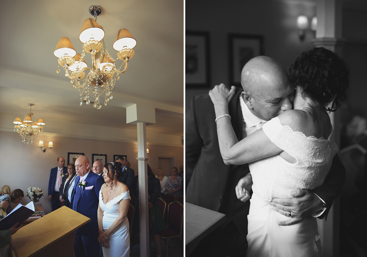 wedding-rochdale-photography_06.jpg