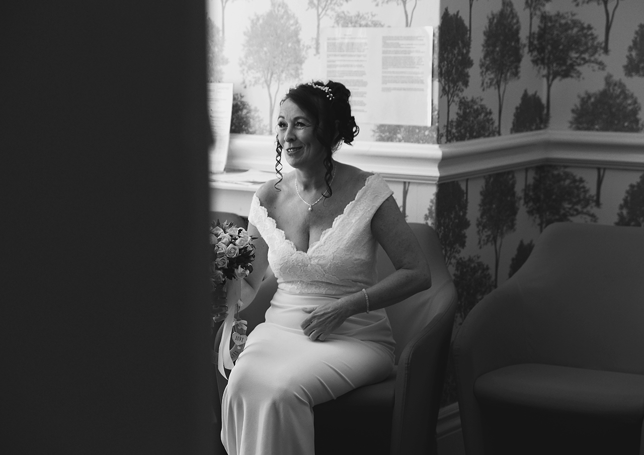 wedding-rochdale-photographer_08.jpg