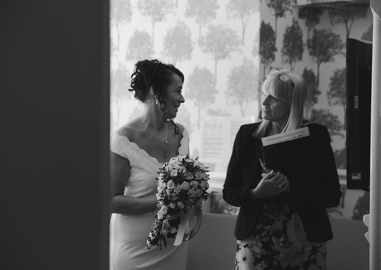 wedding-rochdale-photographer_12.jpg