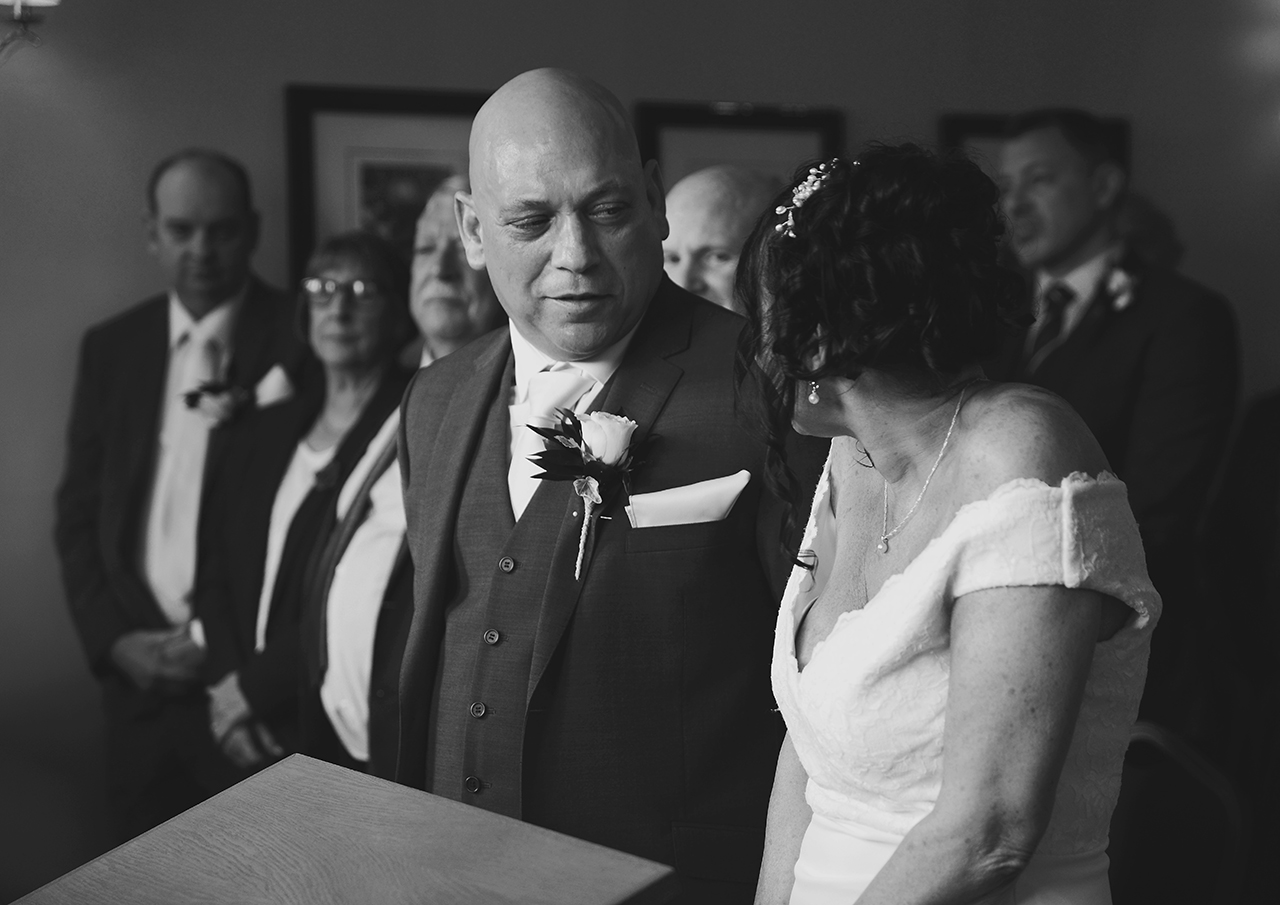 wedding-rochdale-photographer_18.jpg