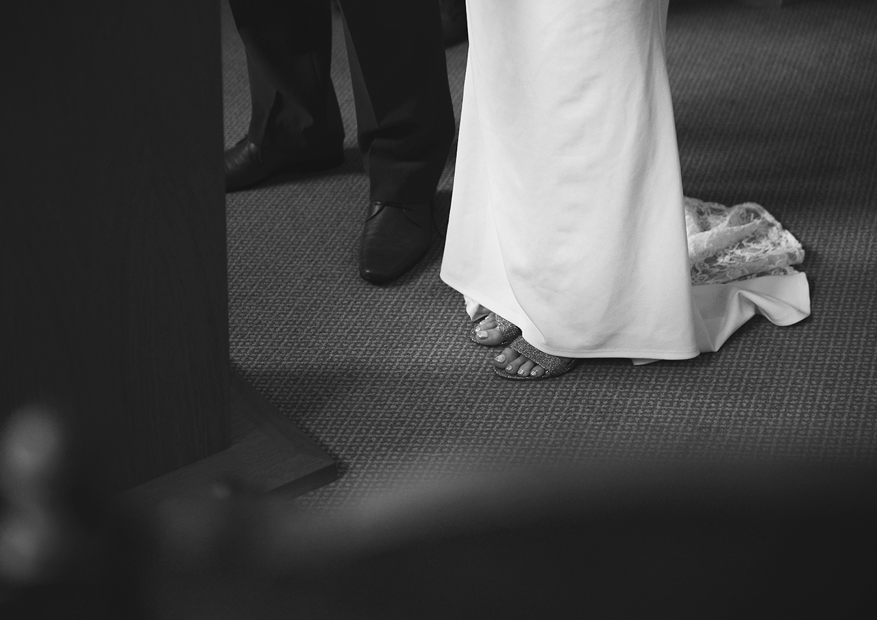 wedding-rochdale-photographer_20.jpg