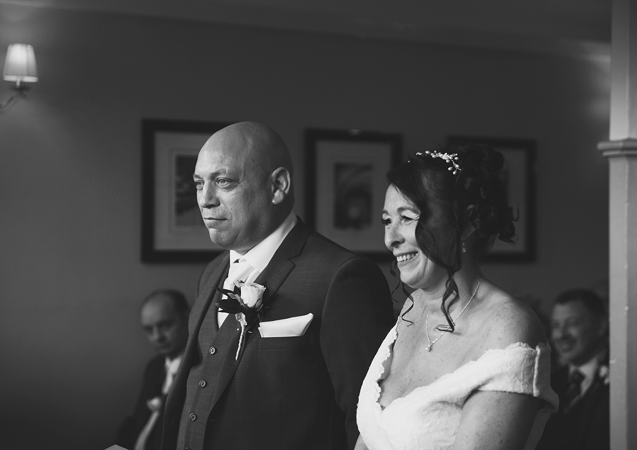 wedding-rochdale-photographer_21.jpg