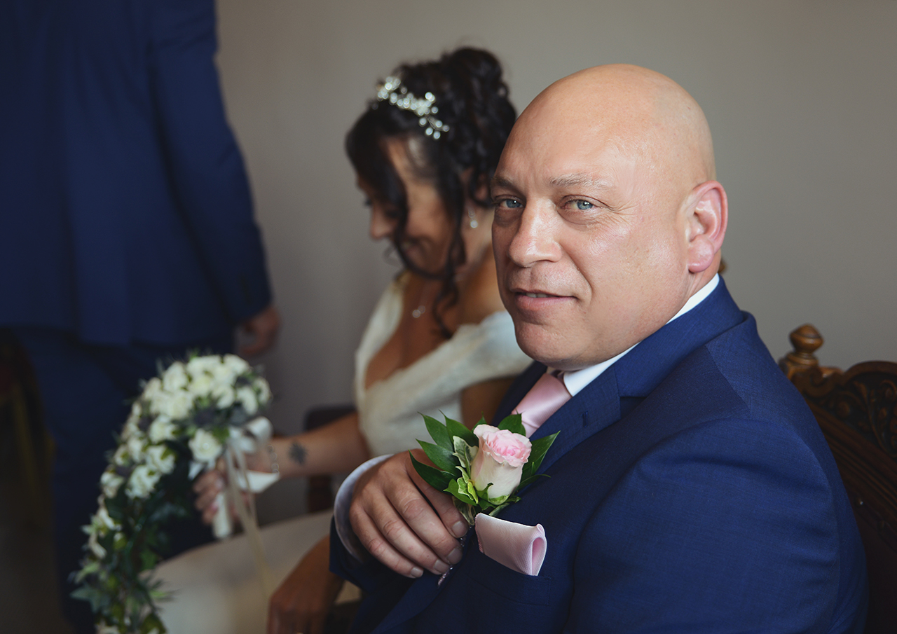 wedding-rochdale-photographer_27.jpg