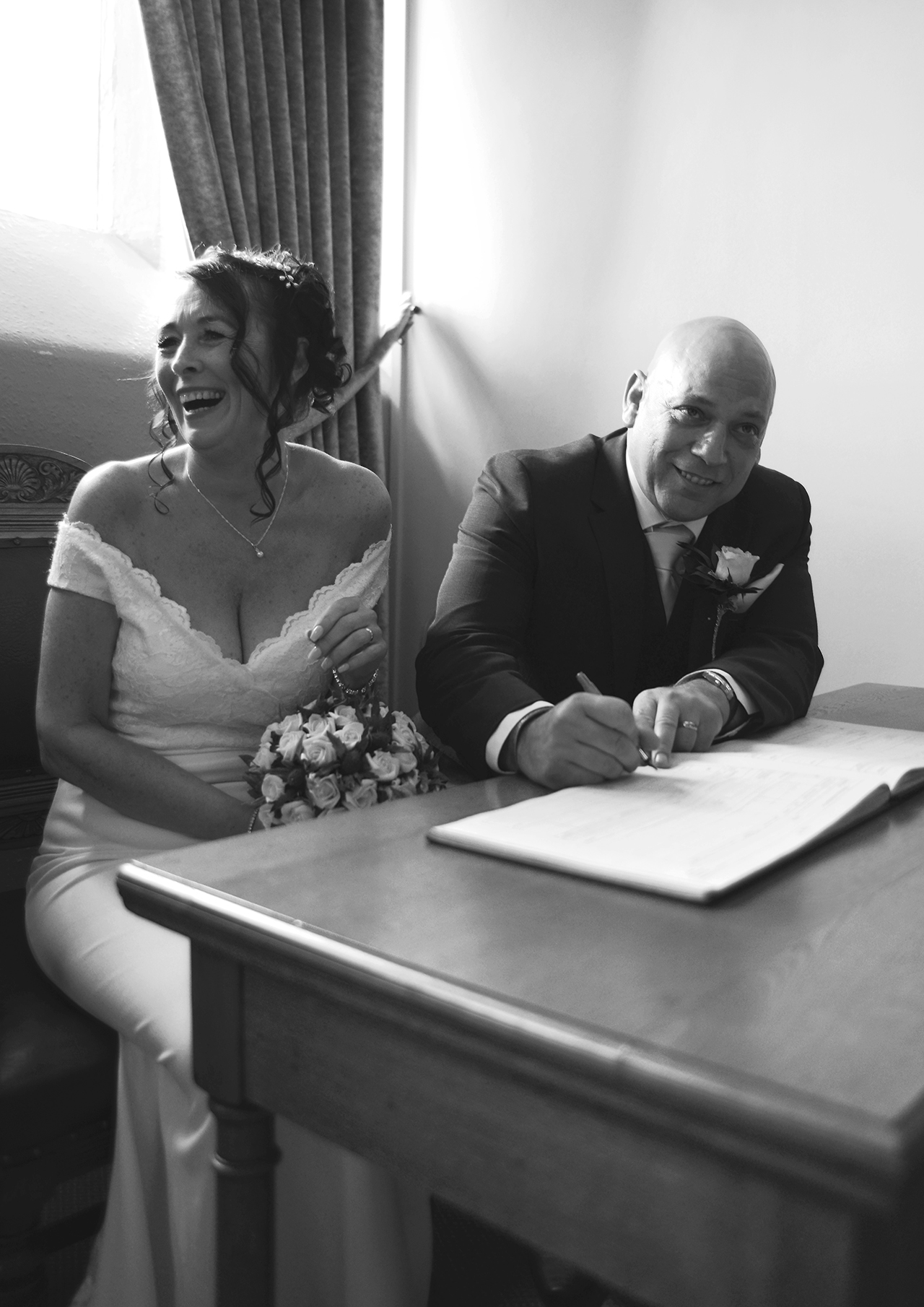 wedding-rochdale-photographer_29.jpg