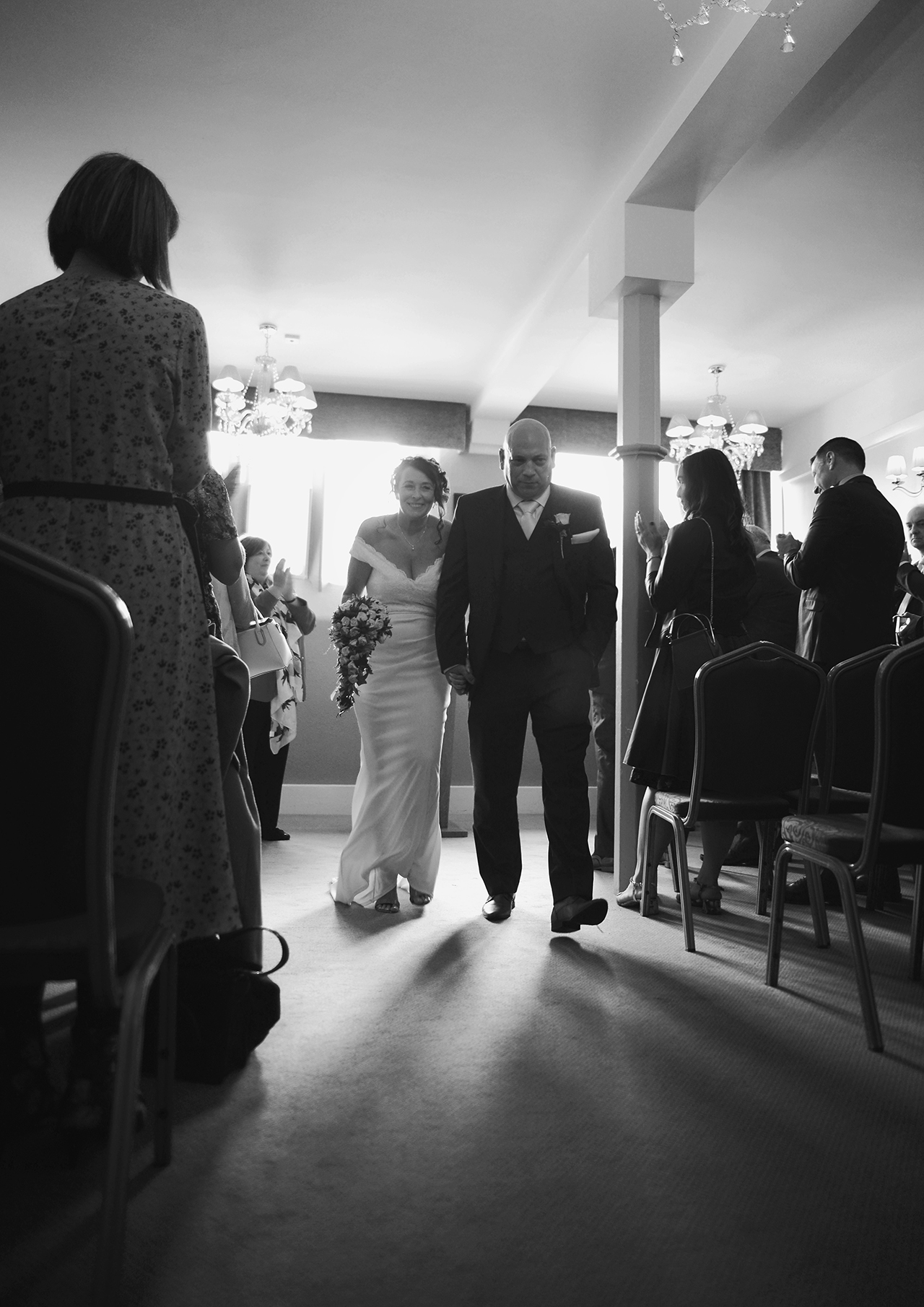 wedding-rochdale-photographer_30.jpg