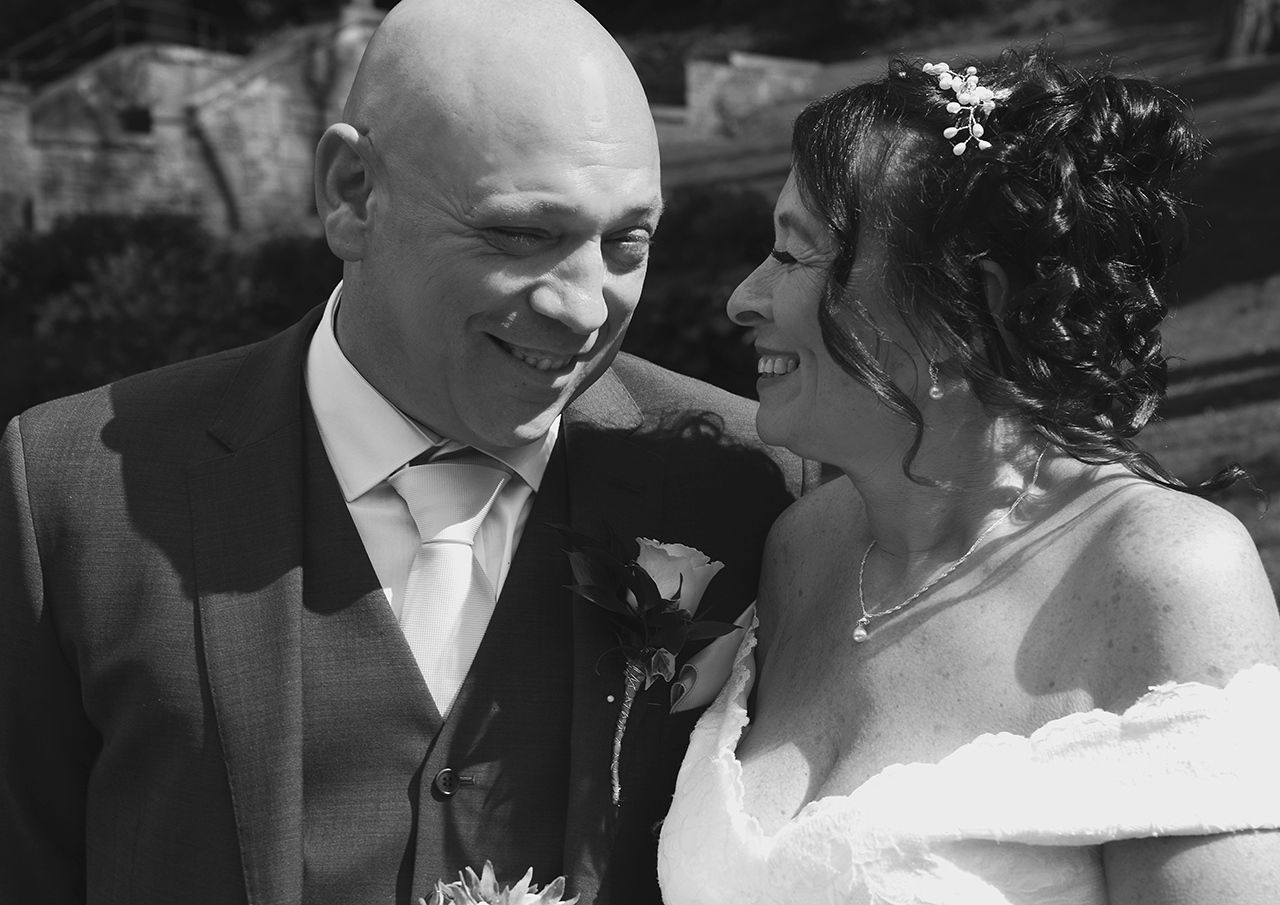 wedding-rochdale-photographer_33.jpg