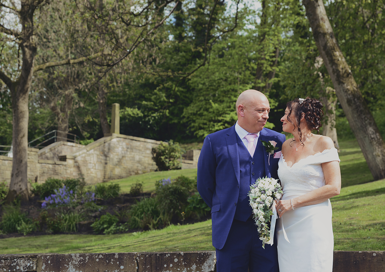 wedding-rochdale-photographer_32.jpg