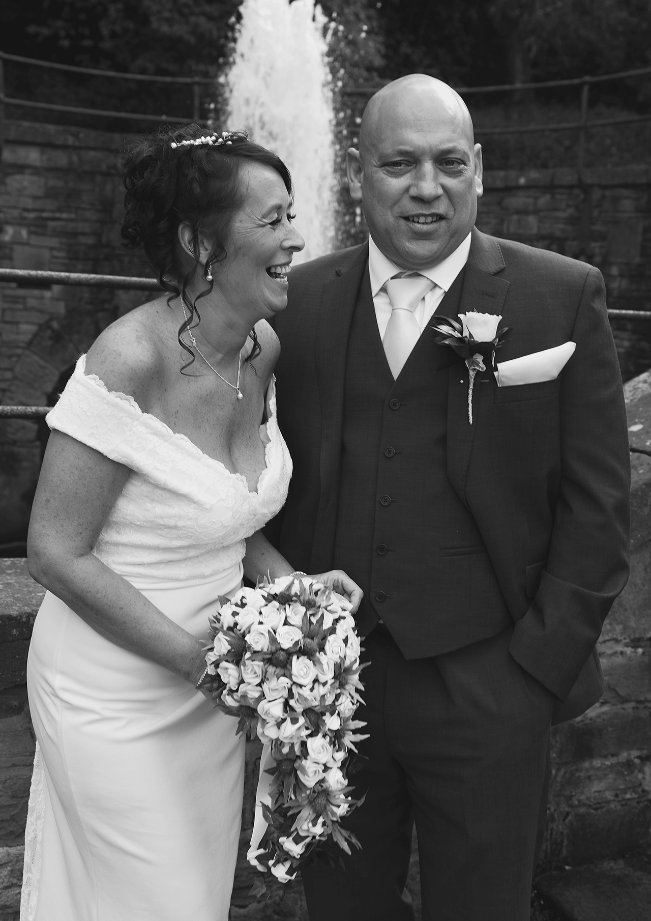 wedding-rochdale-photographer_38.jpg