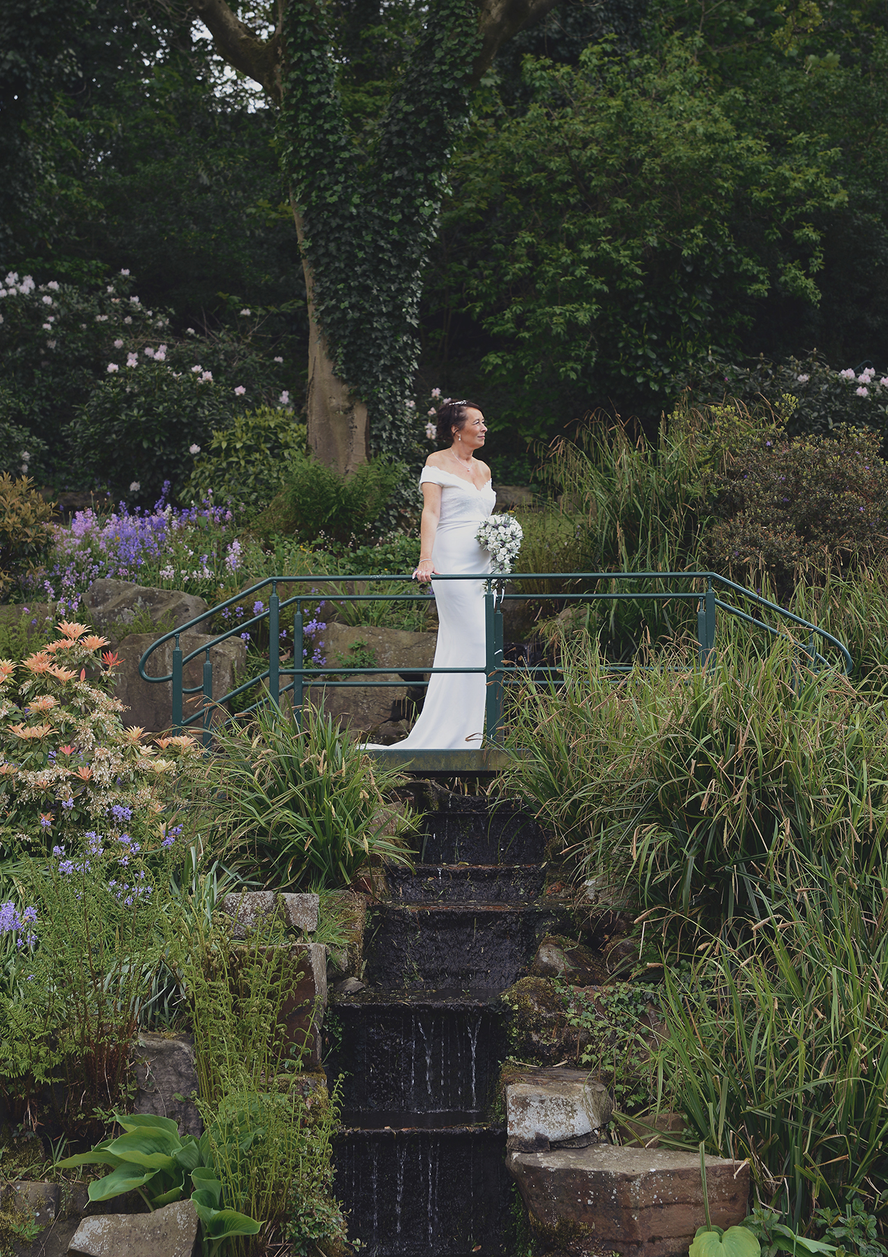 wedding-rochdale-photographer_41.jpg