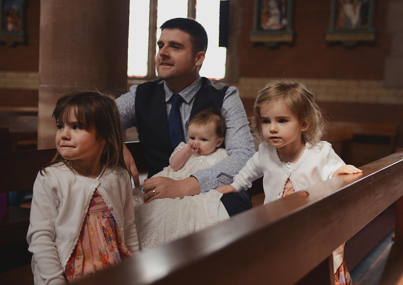 christening-baptism-photography_03.jpg