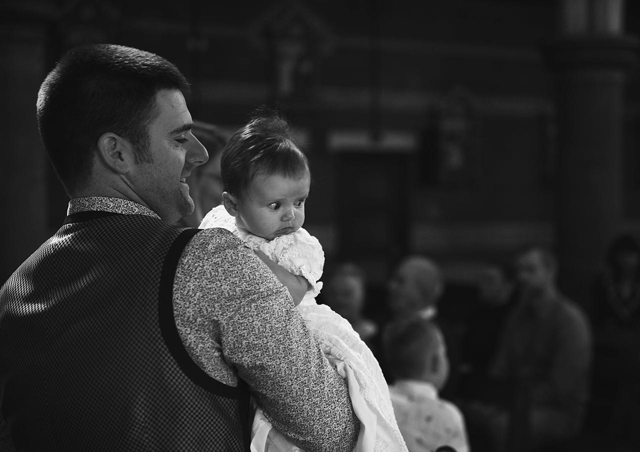 christening-baptism-photography_05.jpg