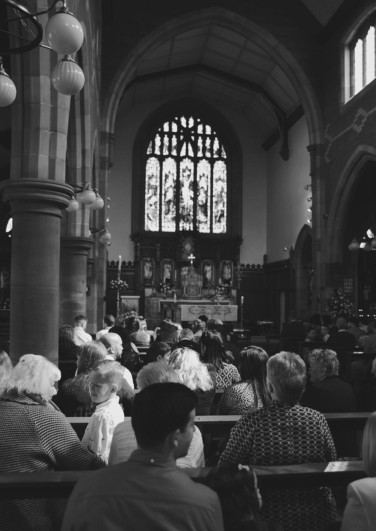 christening-baptism-photography_10.jpg