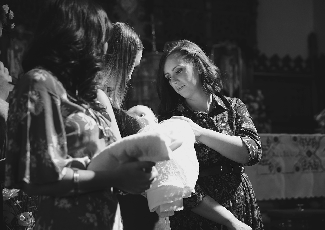 christening-baptism-photography_14.jpg