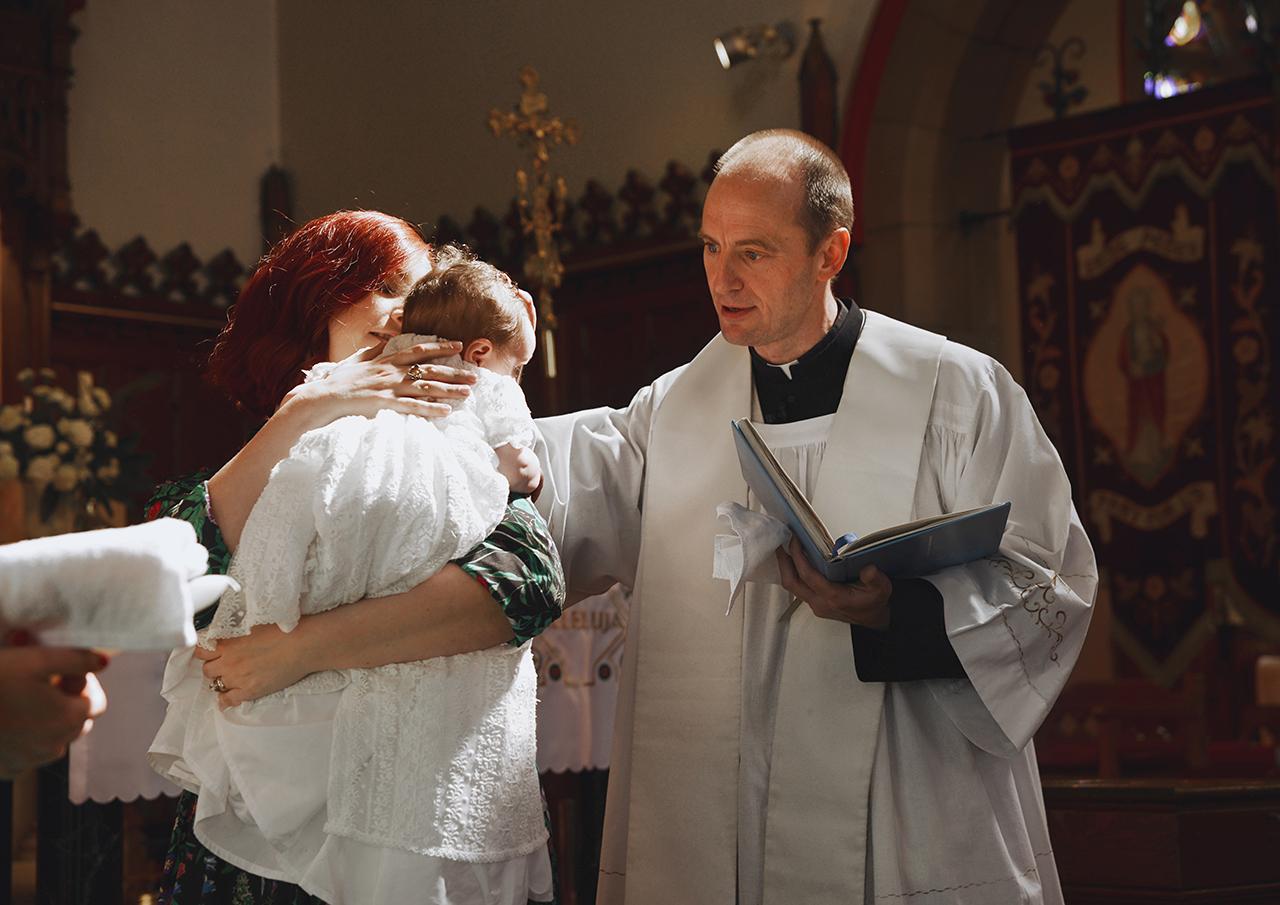 christening-baptism-photography_15.jpg