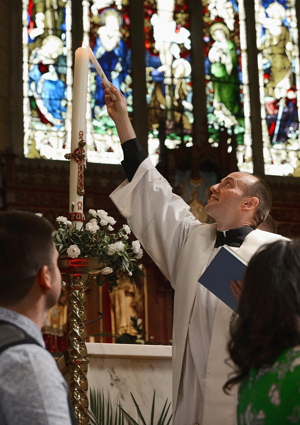 christening-baptism-photography_16.jpg