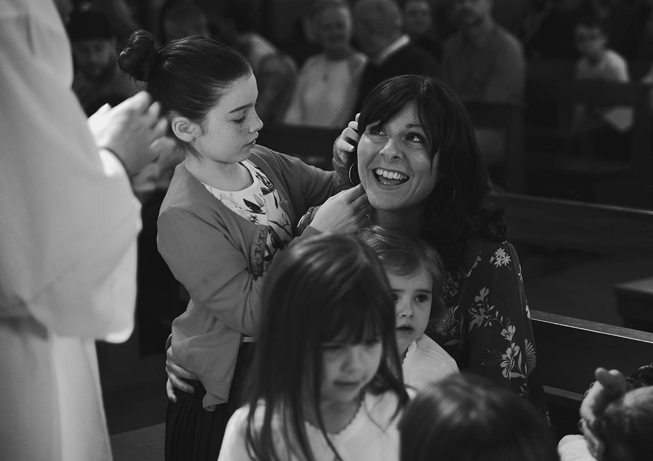christening-baptism-photography_18.jpg