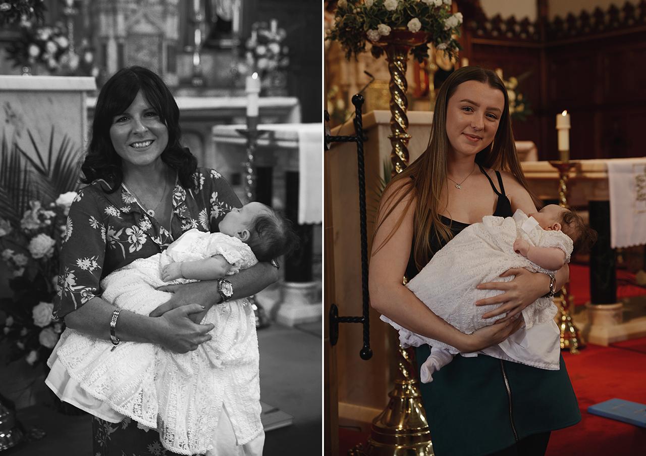 christening-baptism-photography_22.jpg