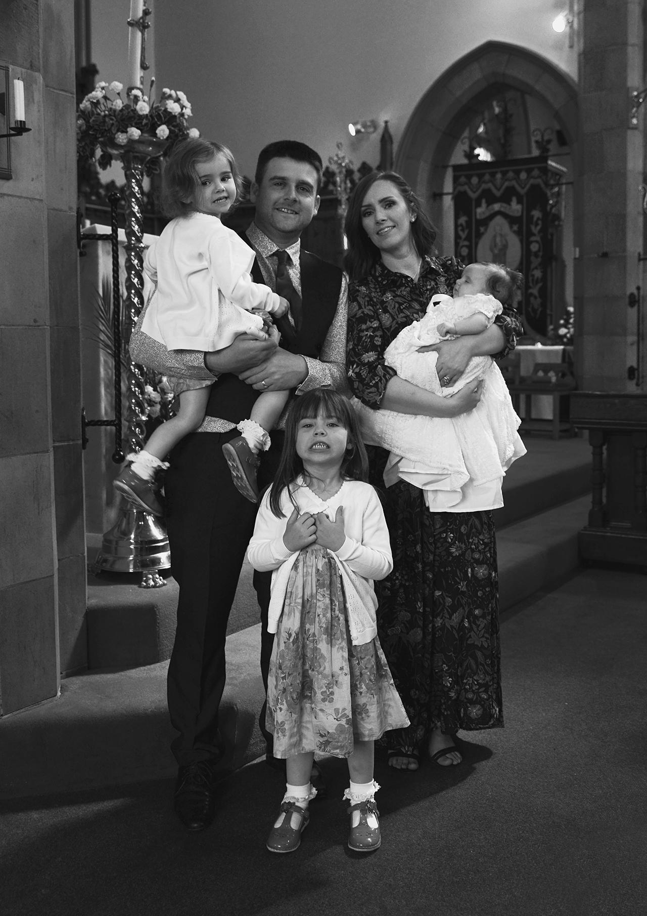 christening-baptism-photography_23.jpg