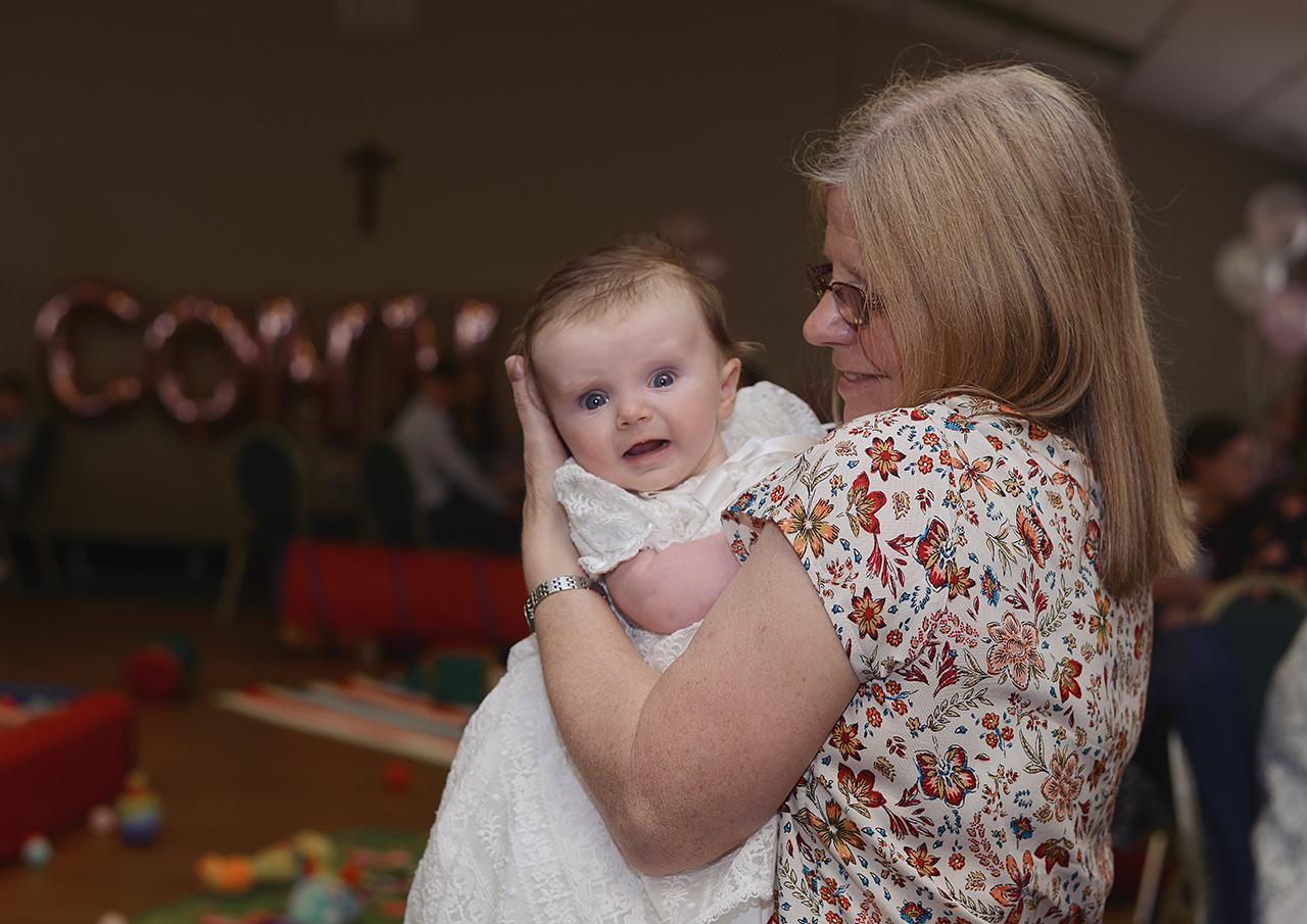 christening-baptism-photography_36.jpg