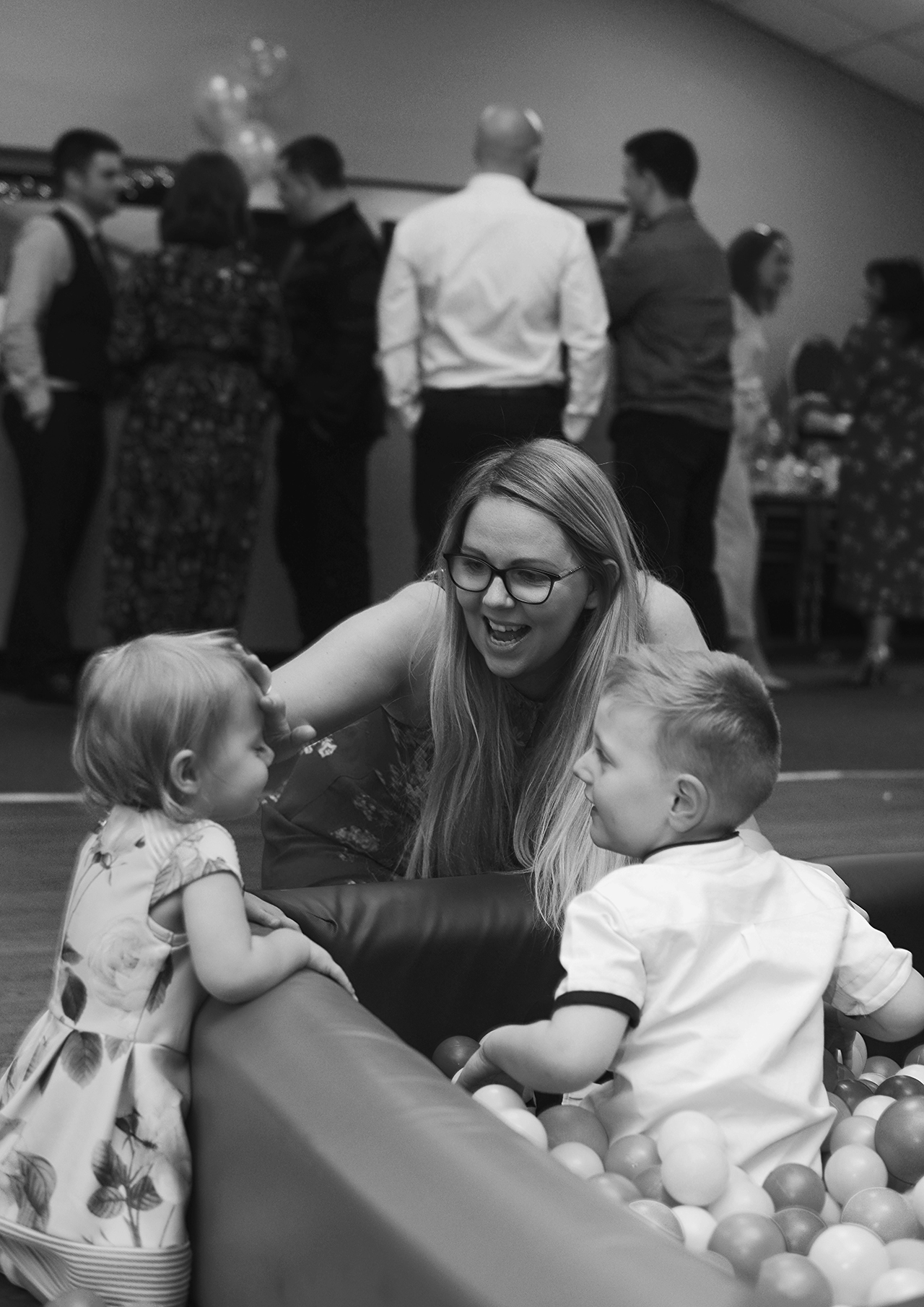christening-baptism-photography_45.jpg