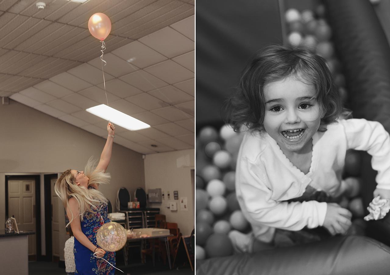 christening-baptism-photography_50.jpg