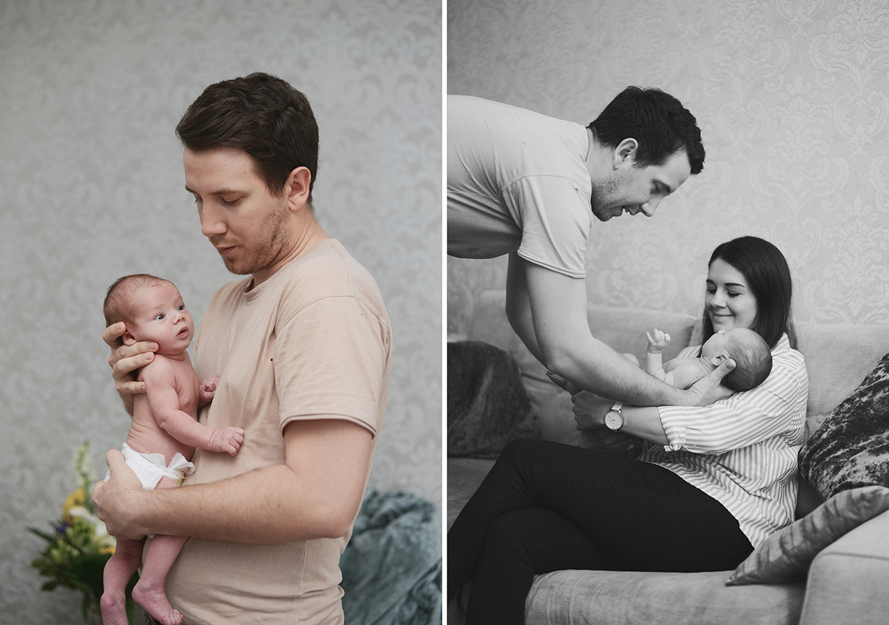 newborn-at-home-photoshoot_01.jpg