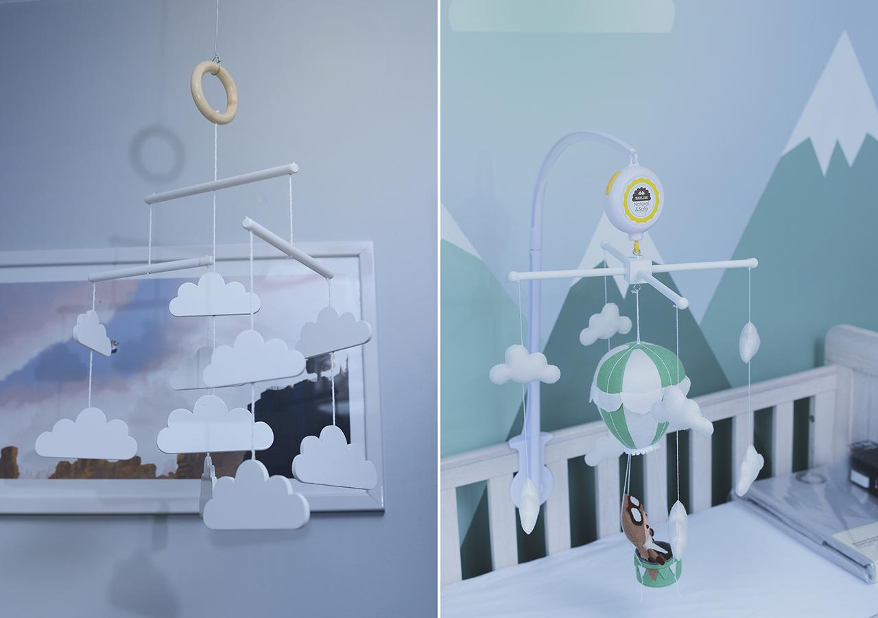 newborn-lifestyle-at-home_20.jpg