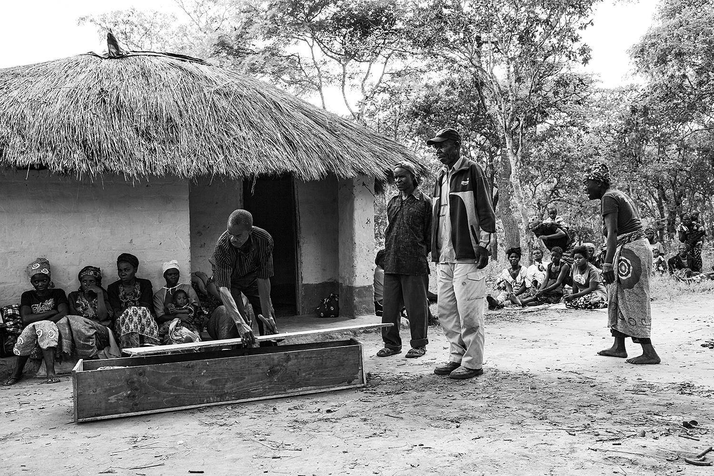 African funeral 002.jpg