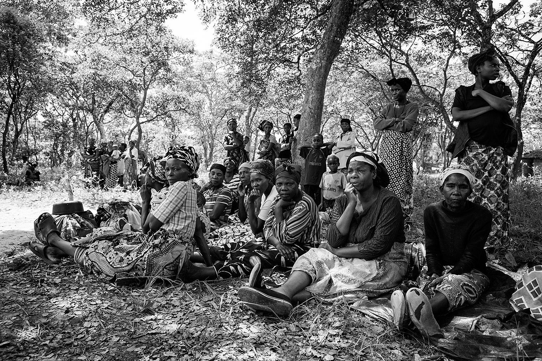 African funeral 003.jpg