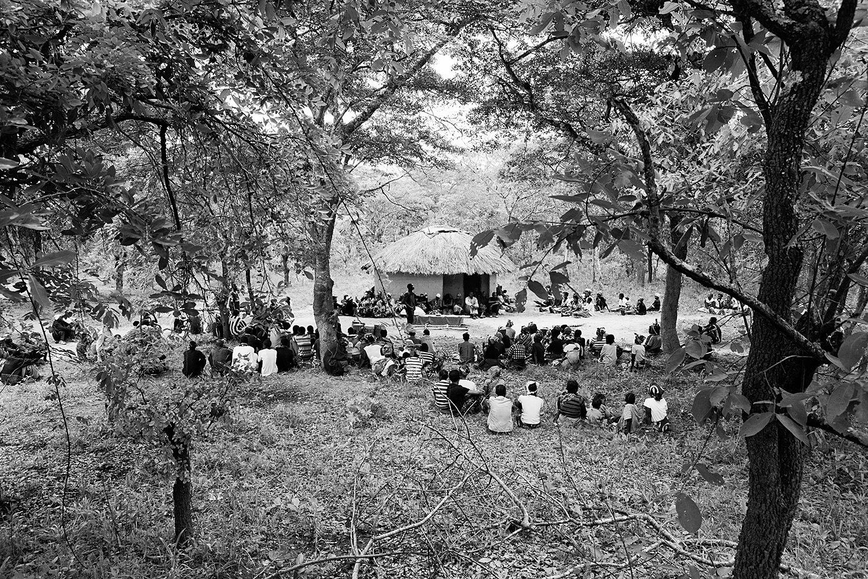 African funeral 006.jpg