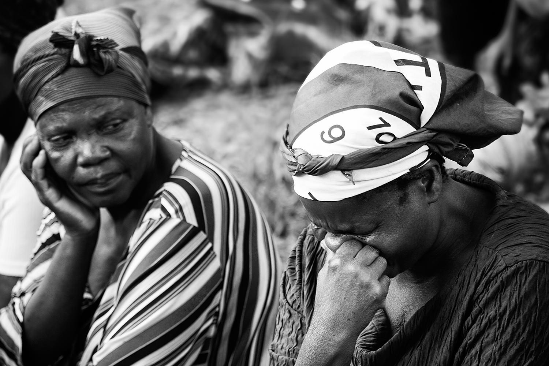 African funeral 008.jpg