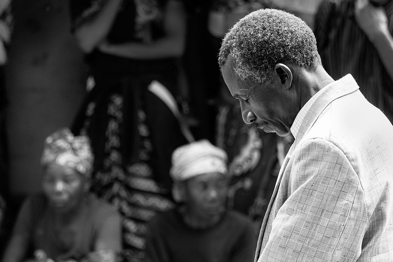 African funeral 012.jpg