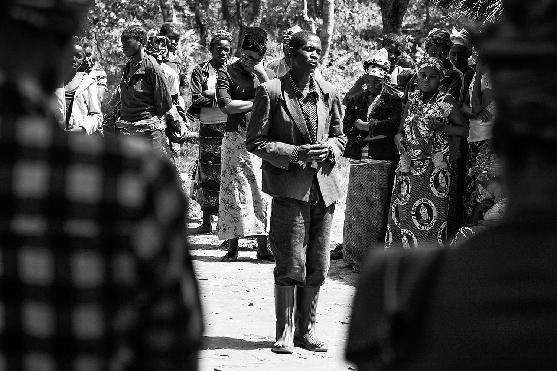 African funeral 011.jpg