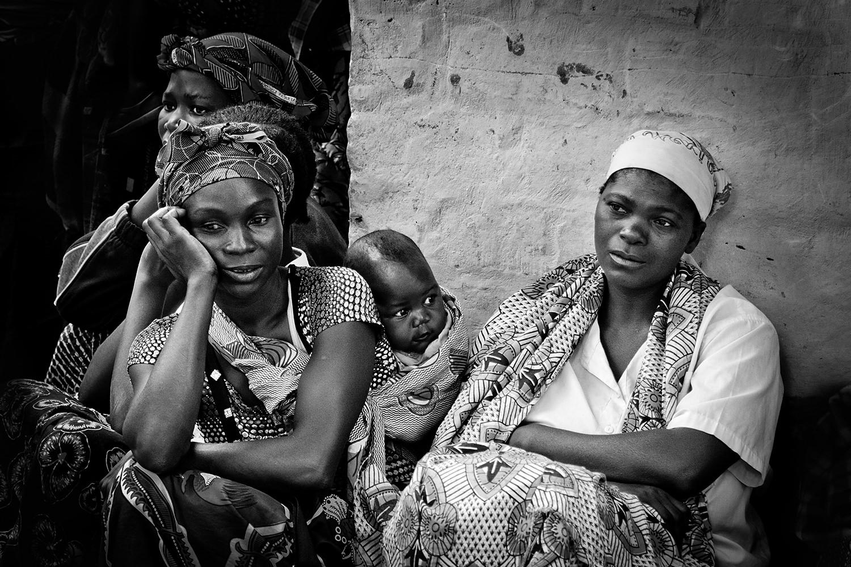 African funeral 013.jpg