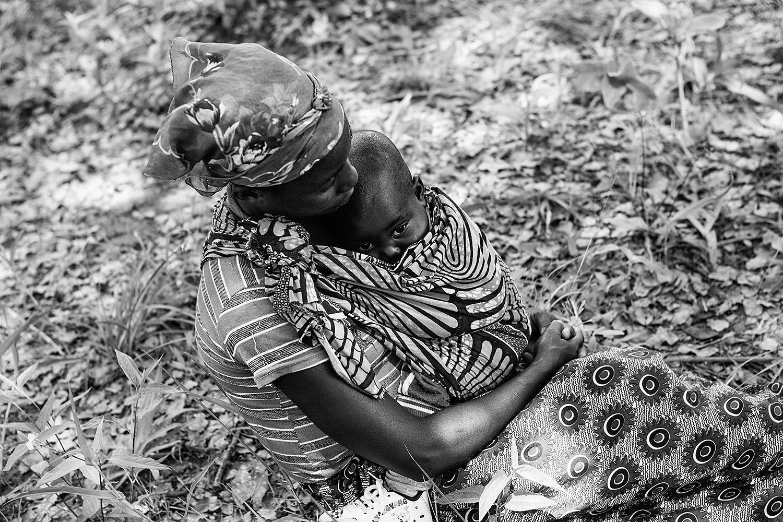 African funeral 015.jpg