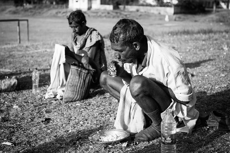 Slaves015.jpg
