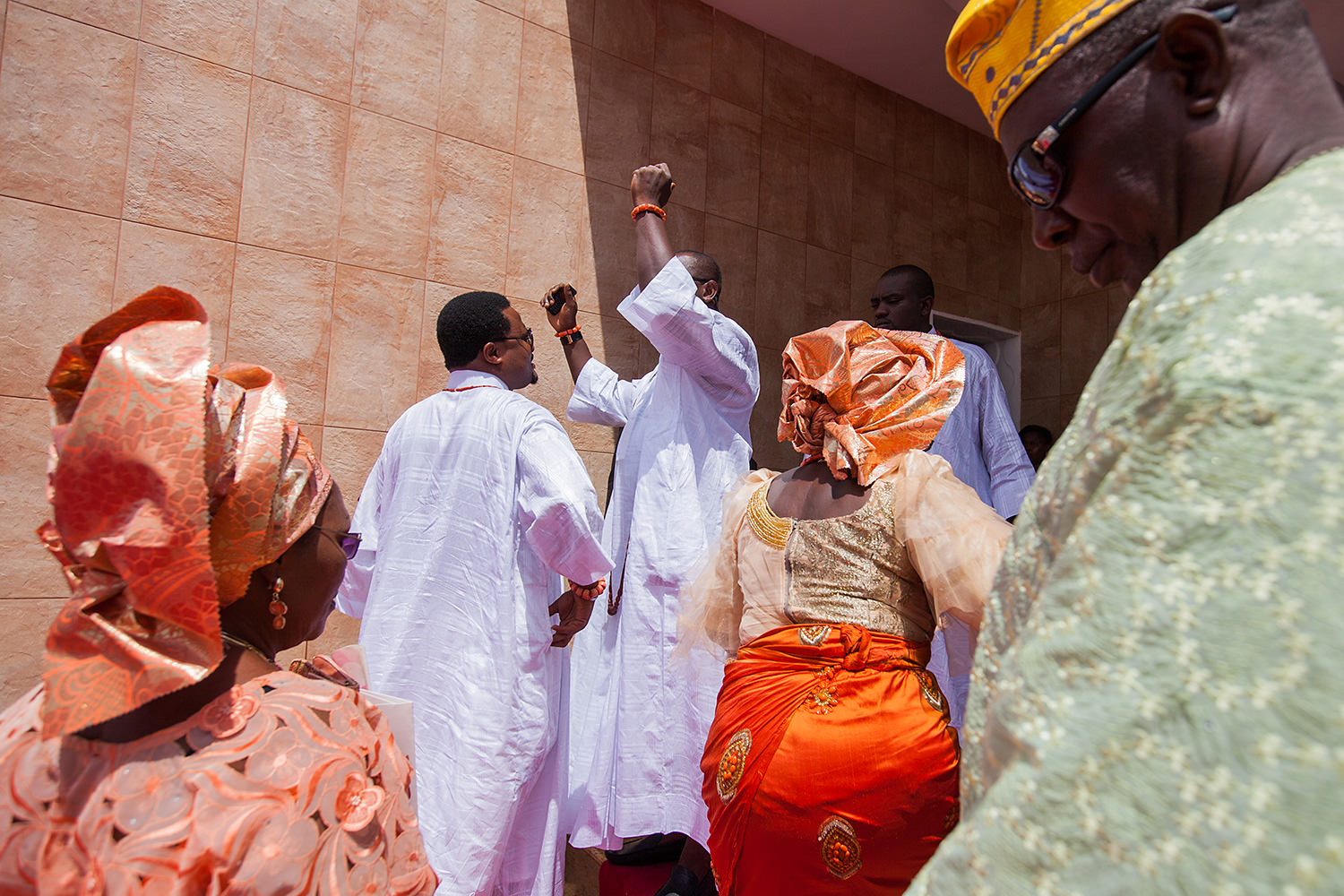Nigerian wedding05.jpg