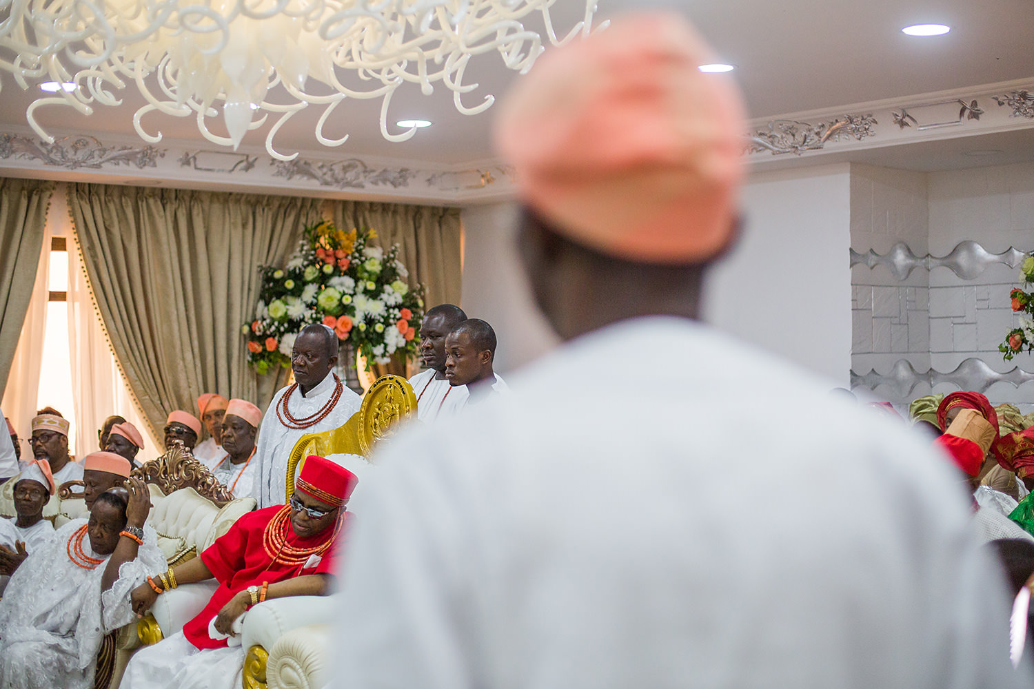 Nigerian wedding09.jpg