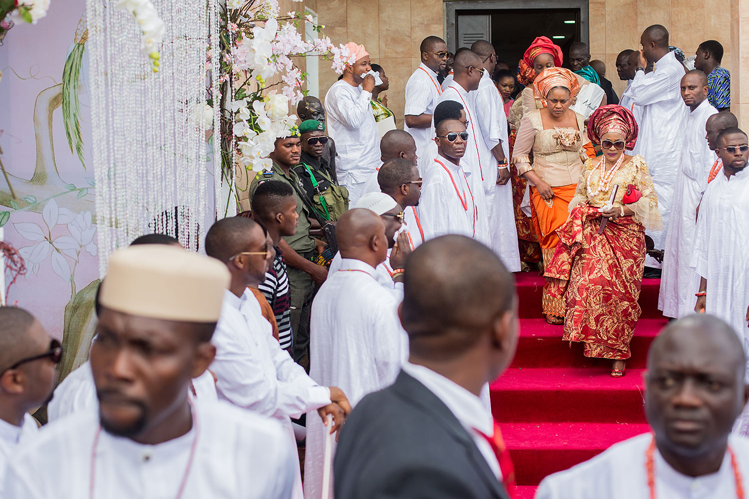 Nigerian wedding11.jpg