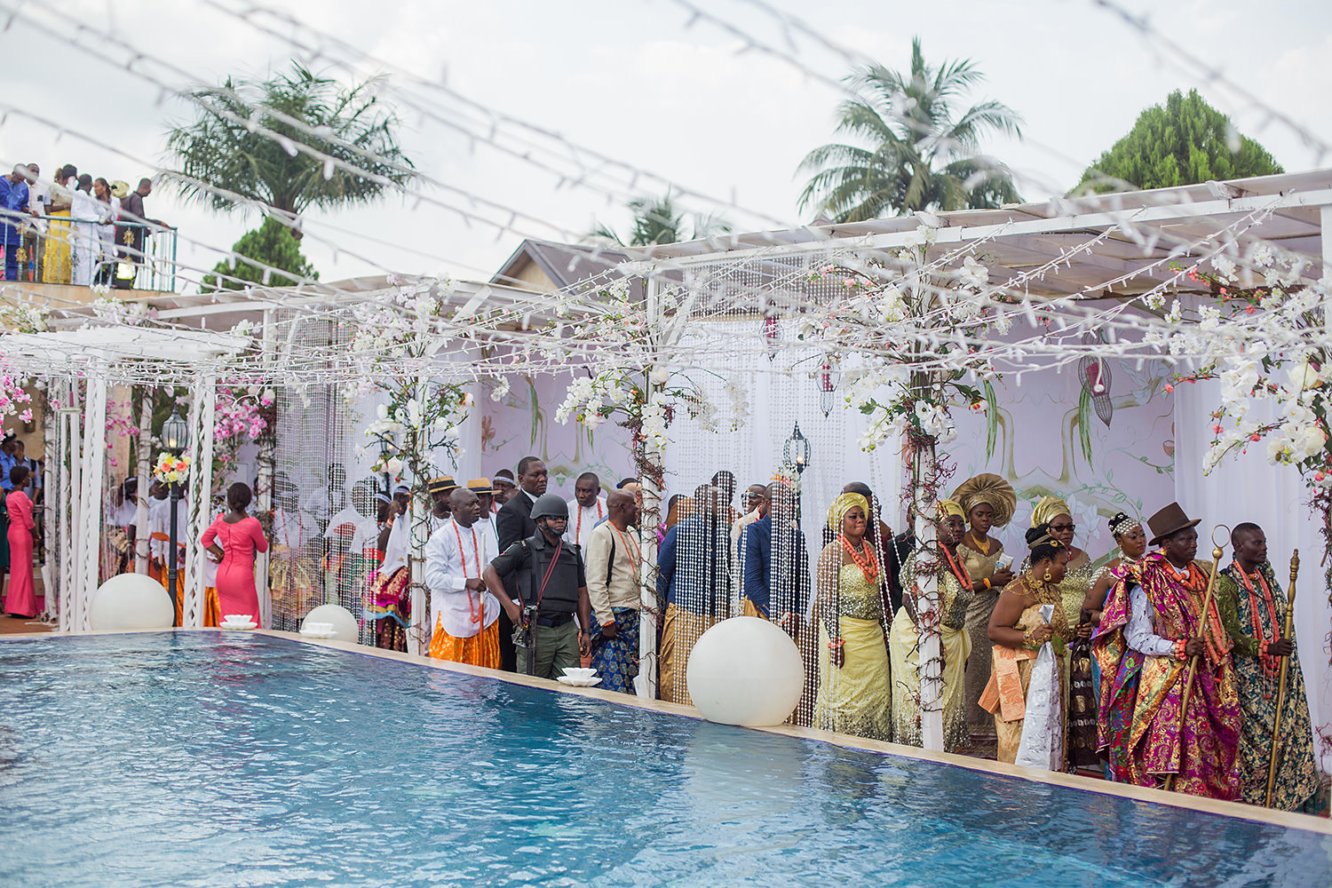 Nigerian wedding10.jpg