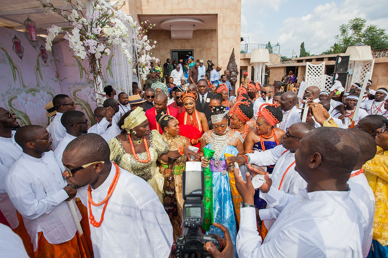 Nigerian wedding12.jpg