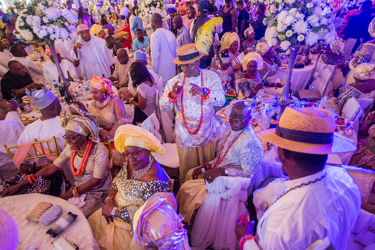 Nigerian wedding14.jpg