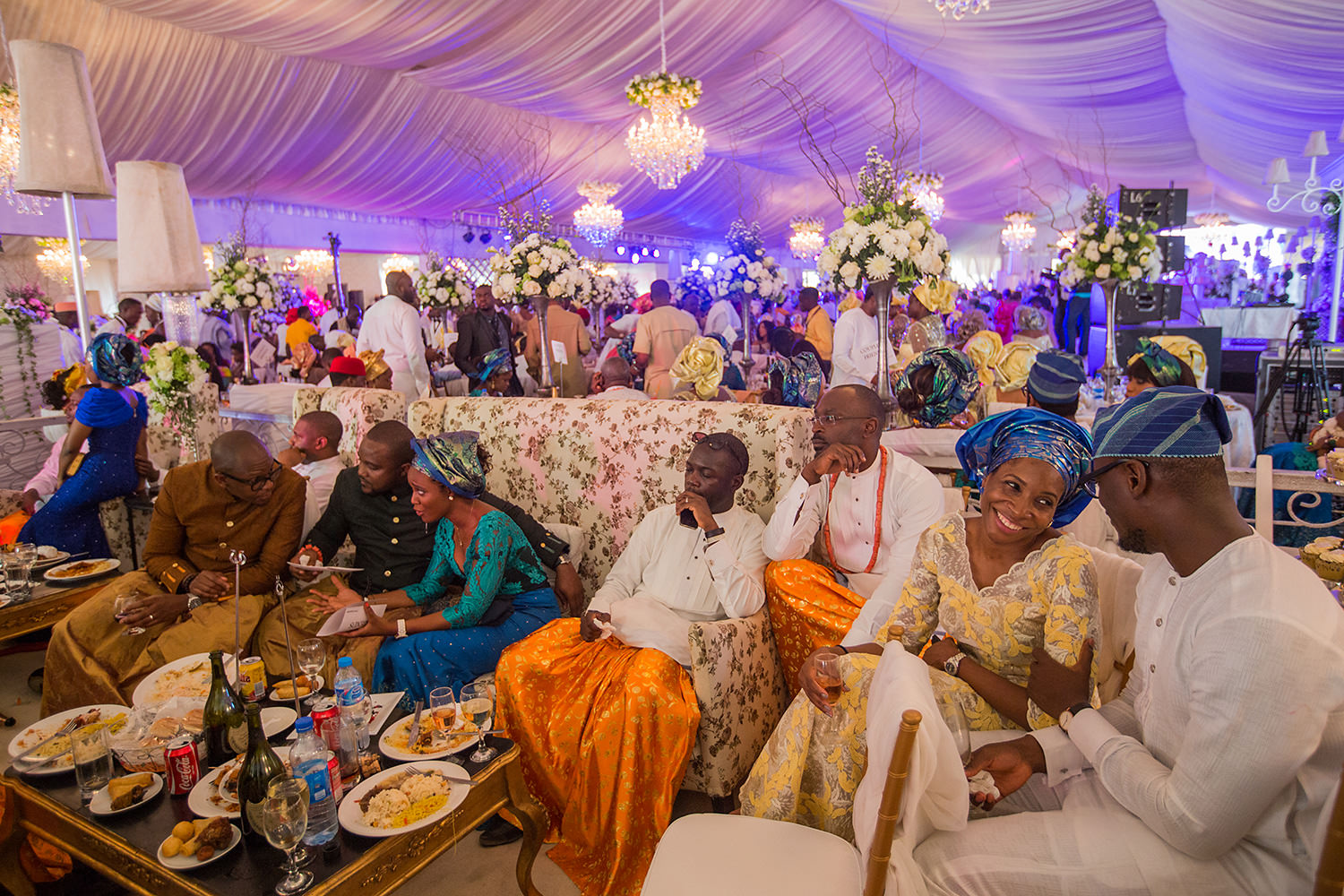 Nigerian wedding16.jpg