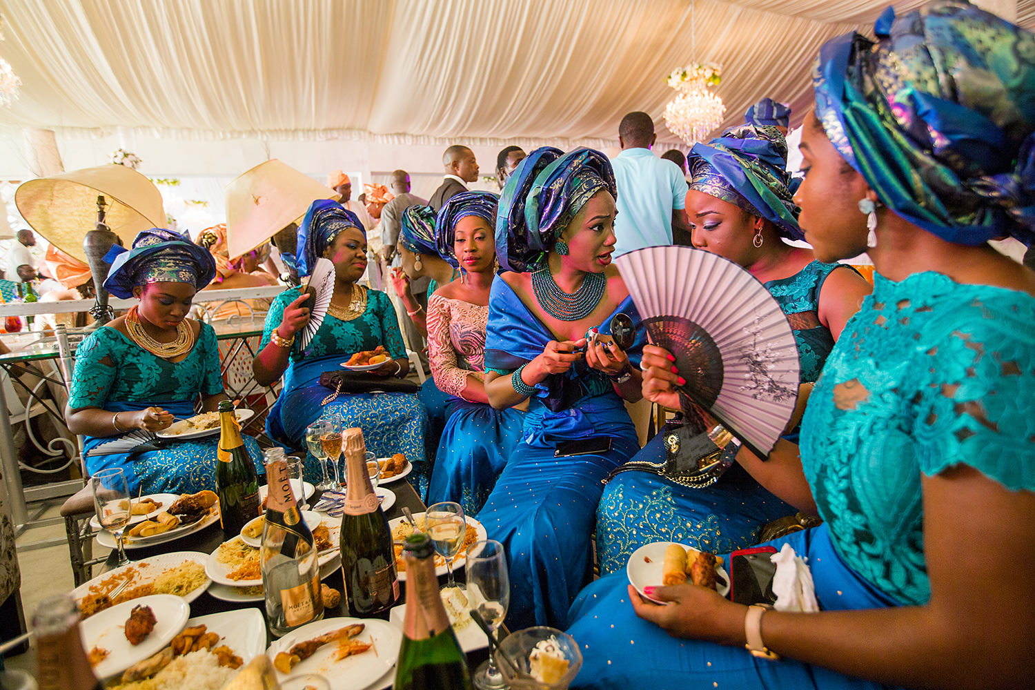 Nigerian wedding15.jpg