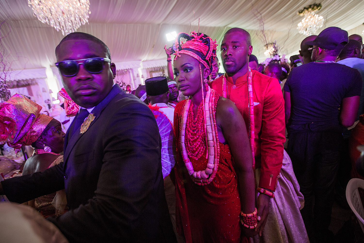 Nigerian wedding17.jpg